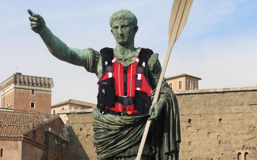 4 ottobre 2020 tappa di Roma, da Ponte della Musica a Ponte Marconi
